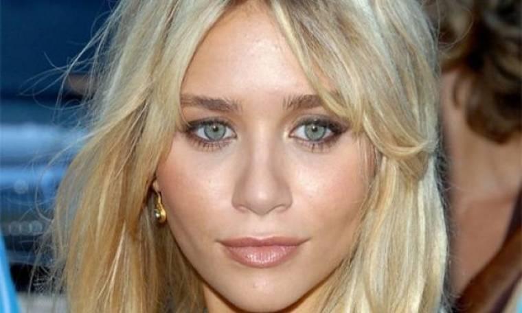 Η νέα σχέση της Ashley Olsen και η τεράστια διαφορά ηλικίας