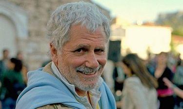 Μιχάλης Μανιάτης: Οι καταγγελίες του για τις ΜΚΟ και η αγωγή του στο ελληνικό δημόσιο