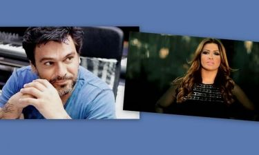 Τόνυ Μαυρίδης: Έστειλε μήνυμα στην Παπαρίζου ότι κακώς δήλωσε συμμετοχή για την Eurovision