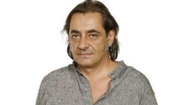 Αντώνης Καφετζόπουλος: Η Λαμπέτη και η «Αστροφεγγιά»
