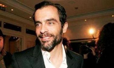 Κωνσταντίνος Μαρκουλάκης: «Δεν ξέρω αν ζούμε ένα success story ή ένα μούφα success story»