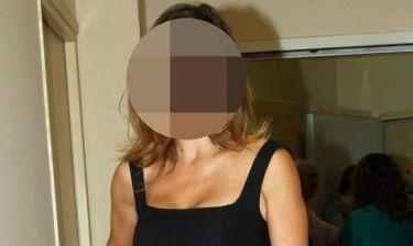 Ελληνίδα ηθοποιός αποκαλύπτει: «Άρχισαν να με βρίζουν και να με κλωτσάνε στη μέση του δρόμου»