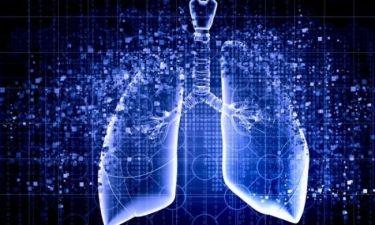 Καρκίνος στον πνεύμονα: Σημάδια και συμπτώματα