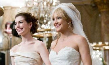 Ρωτήσαμε 10 παντρεμένες γυναίκες & μας είπαν τι δεν μπορούμε να ξανακάνουμε μετά τον γάμο