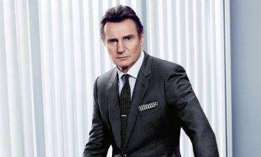 Liam Neeson: «Δεν θα είμαι ξανά υποψήφιος για Οσκαρ»