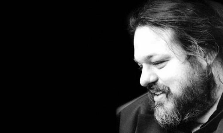 Δημήτρης Παπαδημητρίου: «Έγινα μουσικός για τη μουσική. Όχι για μένα»