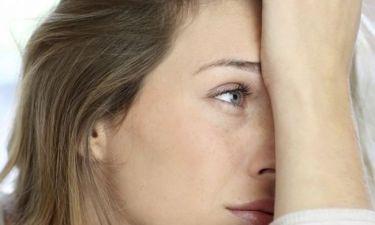 20 σημάδια που δείχνουν ότι ο θυρεοειδής σας δε λειτουργεί σωστά