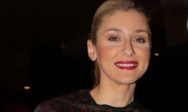 Μαρία Φραγκάκη: «Δεν ταιριάξαμε καθόλου ραδιοφωνικά με τον Μάκη Πουνέντη»