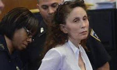 «Μήδεια» σκότωσε τον 8χρονο γιο της για να τον... ανακουφίσει! (pics)