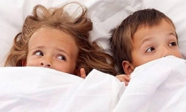 Παιδοψυχολόγος: Πότε είναι απαραίτητος για το παιδί; Από την ψυχολόγο Αλεξάνδρα Καππάτου