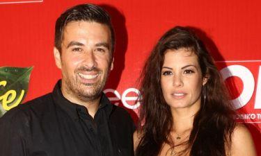 Μαρία Κορινθίου: «Είμαι πλήρης με τον Γιάννη, με καλύπτει απόλυτα»
