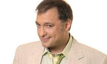 Χρήστος Φερεντίνος: «Η Φαίη Σκορδά έχει καταφέρει να τη λατρεύει το γυναικείο κοινό»