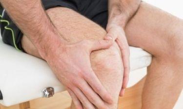 Πόνοι στις αρθρώσεις: Ποια προβλήματα κρύβουν