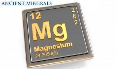 Έλλειψη μαγνησίου: Τα σημάδια και οι σοβαρές ασθένειες