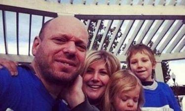 Σοκάρει και συγκινεί το κείμενο ενός καρκινοπαθή πατέρα