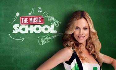 Music School: Όλα όσα θα δούμε στον τελικό!
