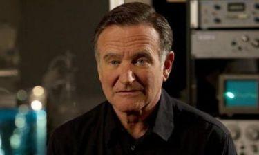 Robin Williams: Το πρόσωπο με τις περισσότερες αναζητήσεις στο ίντερνετ για το 2014