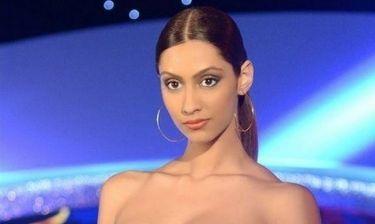 Η Νάταλι «ξαναχτυπά»: «Η αλήθεια είναι πως δεν γνώριζα την ακριβή έννοια του όρου «φορέας του Aids»»