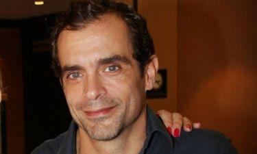 O Κωνσταντίνος Μαρκουλάκης πάει… «Εθνική Ελλάδος»