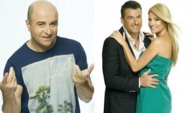 Λιάγκας-Σκορδά: Οι νικητές στο κλείσιμο της εβδομάδας!