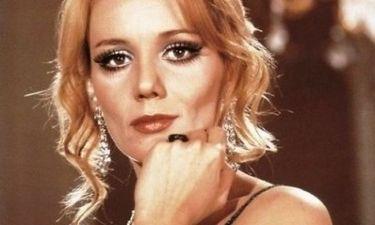 Σπάνια εμφάνιση της Μπέτυς Αρβανίτη. Δείτε πως είναι σήμερα…(Nassos blog)