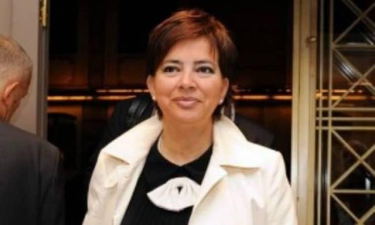 Ελένη Κούρκουλα: Ναυάγησαν οι συζητήσεις με Ρέππα- Παπαθανασίου