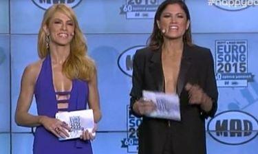 Eurovision 2015: Δείτε τι ψήφισε το κοινό στην ελληνική βραδιά