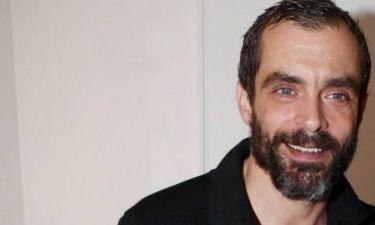 Κωνσταντίνος Μαρκουλάκης: «Χρειάζομαι να φτιάχνω κόσμους θεατρικούς...»