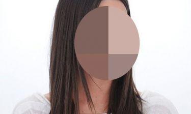 Ποια Ελληνίδα μοντέλο δήλωσε: «Είχα εμμονή με τα μάτια μου. Αν μπορούσα θα άλλαζα το χρώμα τους»