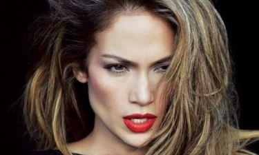 Πόση καταπίεση πια; Η Jennifer Lopez περνάει δύσκολα...