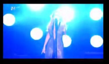 Eurovision 2015: Πιο μνημόσυνο πεθαίνεις… και η Κυριάκου καμένη ξανά από τα φώτα (Nassos blog)