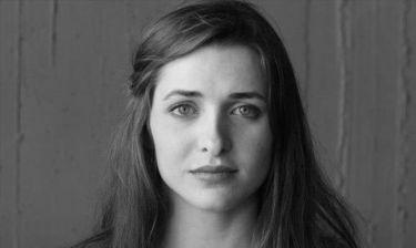 Τρουφάκου: «Οι ηθοποιοί δεν φημιζόμαστε για την ψυχραιμία μας»