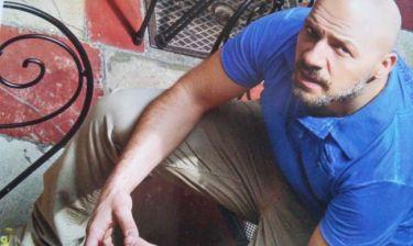 Νίκος Μουτσινάς για την επόμενη σεζόν: «Δεν ξέρω αν θα γίνει το Δέστε τους...»
