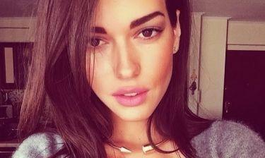 Ισμήνη Νταφοπούλου: «Δεν θα θυσίαζα τον εαυτό μου»