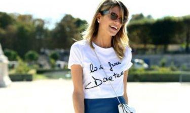 3 ασυνήθιστα tips για να χαμογελάς καλύτερα στις φωτογραφίες