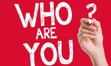 Τεστ προσωπικότητας: Είσαι εσωστρεφής ή «κρυφός» ναρκισσιστής;