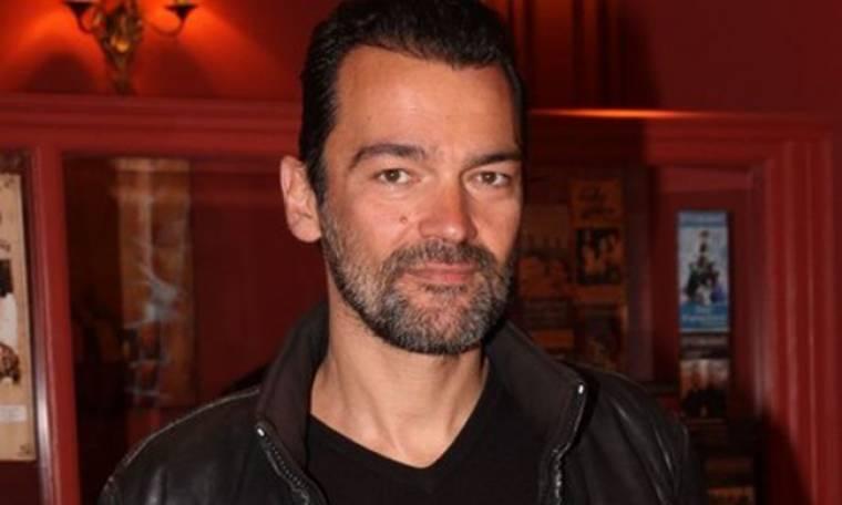 Κωνσταντίνος Καζάκος: «Η κατάσταση αρχίζει και αγγίζει τα όρια του τραγικού»