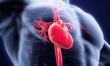 ΔΩΡΕΑΝ καρδιολογικές εξετάσεις: Όλα τα σημεία και οι ημερομηνίες αναλυτικά