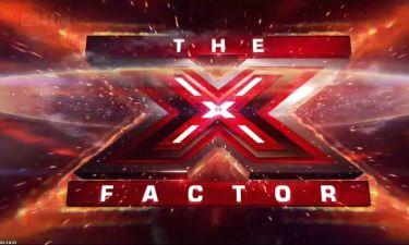 Τηλεοπτική έκπληξη: Η επιστροφή του X-Factor και οι υποψήφιοι για την κριτική επιτροπή