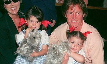 Κένταλ και Κάιλι Τζένερ στους πιο επιδραστικούς ανθρώπους για τη νέα γενιά