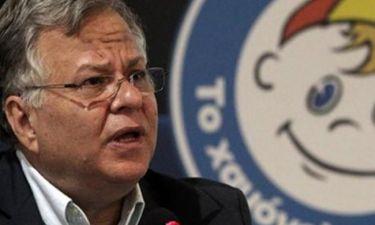 Κ. Γιαννόπουλος: «Κάποιοι ήρθαν για να πάρουν λάμψη από το θέμα του Ανδρέα, παρά για να βοηθήσουν»