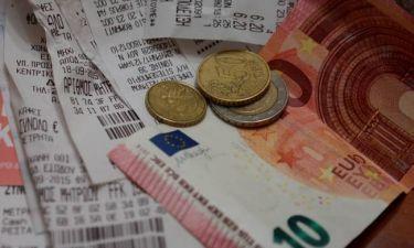 Αυτή είναι η τελευταία σας ευκαιρία για να κερδίσετε έκπτωση φόρου 2.100 ευρώ