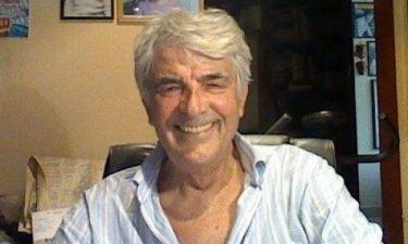 Γιάννης Ευαγγελίδης: «Δεν έχω το ιερό μένος, τη διάθεση να πεθάνω επάνω στο σανίδι»