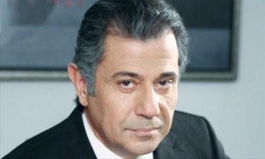 Δάνης Κατρανίδης: «Και η υπομονή έχει τα όριά της»