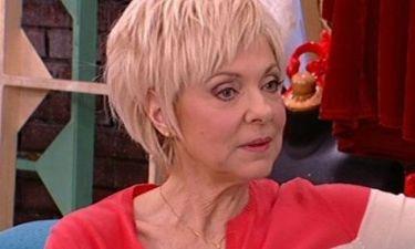 Ναταλία Τσαλίκη: «Πέρασα µια µικρή κατάθλιψη, που όµως µου βγήκε σε καλό»