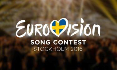 Οι πρώτες προτάσεις για την εκπροσώπησή μας στην Eurovision και τα ηχηρά «όχι»