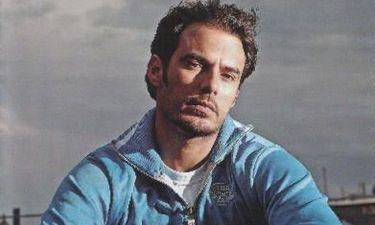 Κωνσταντίνος Κάππας: «Δε θέλω να ξέρει κανείς που είμαι και τι κάνω»