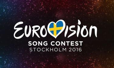 Eurovision 2016: Τα τραγούδια  και οι… απουσίες