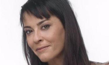 Βάνα Πεφάνη: «Με την έννοια του θανάτου δεν έχω συμφιλιωθεί»