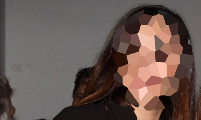 Τραγικές στιγμές για πασίγνωστη Ελληνίδα πρωταγωνίστρια. Έφυγε από τη ζωή η μητέρα της...